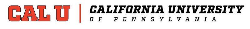Cal U Logo.JPG