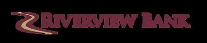 RiverviewBank NEW logo 4C_REV_SMALL.png