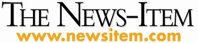 News Item Logo 2019.JPG