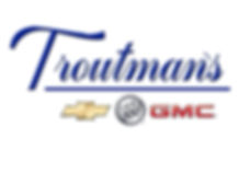 Troutmans Auto.JPG