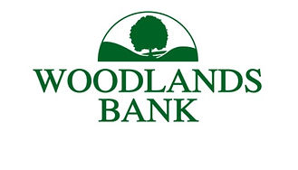 Woodlands Bank Logo.jpg