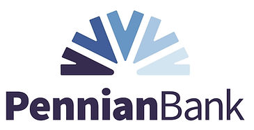 PennianBank-CMYK-01 - Cropped.jpg