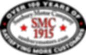 Sunbury Motors Logo.jpg