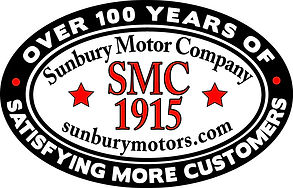Sunbury Motors Logo.jpg