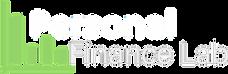 PFinLab logo.png