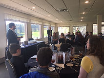 berwick golf club Columbia County 2.JPG