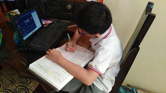 Estudio en casa.jpeg