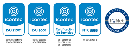 Logos-Icontec.png
