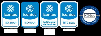 Logos-Icontec-Certificado-blanco.png