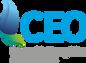 Logo-copy.png