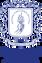 01.logo-universidad-cauca.png