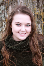 Kaitlyn Sumner