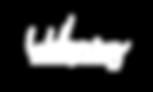 Wellspring Logo_V-01_WHITE.png