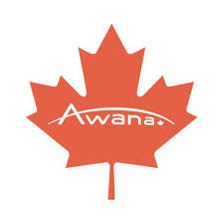 Awana-Logo.jpeg