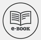 e-book icon.jpg