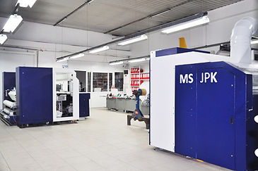 jp7-2.jpg