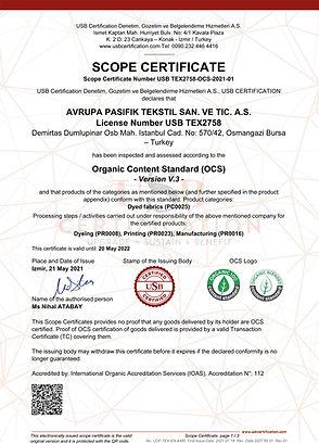 scope-certificate.jpg