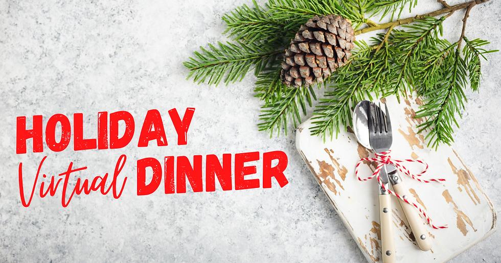 Web_Holiday Virtual Dinner.png