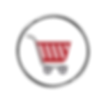 Grocery Program Logo.png