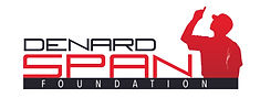 DenardSpan-Foundation_1.jpg