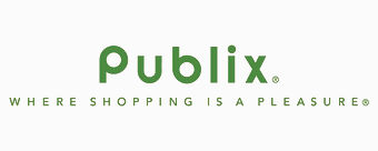 Publix_WSIAP.jpg