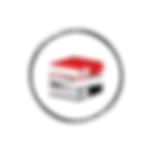 Education Logo_Web.png