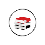Education Logo_Web.png