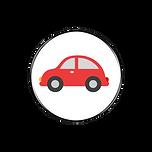 Transportation Logo_Web.png