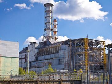 На протяжении 30 лет предотвращается выход радиоактивных веществ за пределы энергоблока ЧАЭС
