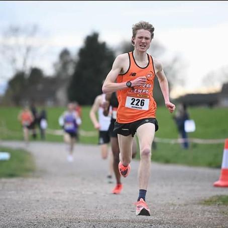Hereford 5K Series - Race 1