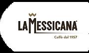 logo-messicana.png