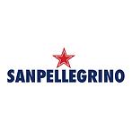 Sanpellegrino_logo_drink.png