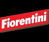 logo_FIORENTINI_700x600.png