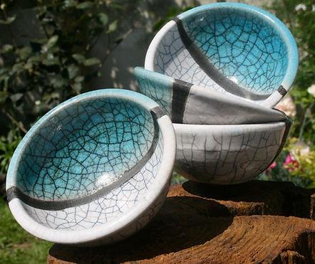 bluebowls.jpg