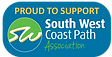 swcp logo.png