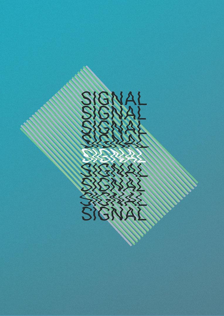LeSignal-BG-site.jpg