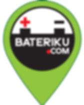 Bateriku.com-logo.png