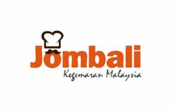 Tawaran Jombali