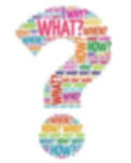 37268301-stock-vector-question-mark-ques