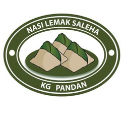 Tawaran NSL