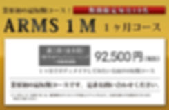 arms_lp_1mthprice.jpg