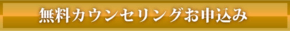 arms_lp_contact.jpg