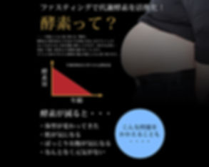 arms_lp_fastinggood03.jpg