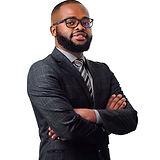 Mkhululi%252520Nonjola_edited_edited_edi