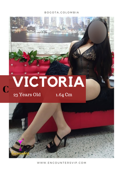 Portada Victoria.png