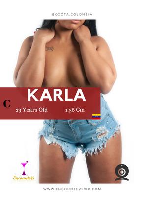 Portada Karla.png
