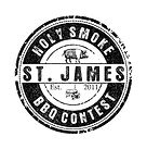 st-james4.jpg