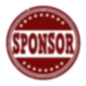 sponsor-stamp.png