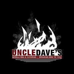uncle daves.jpg