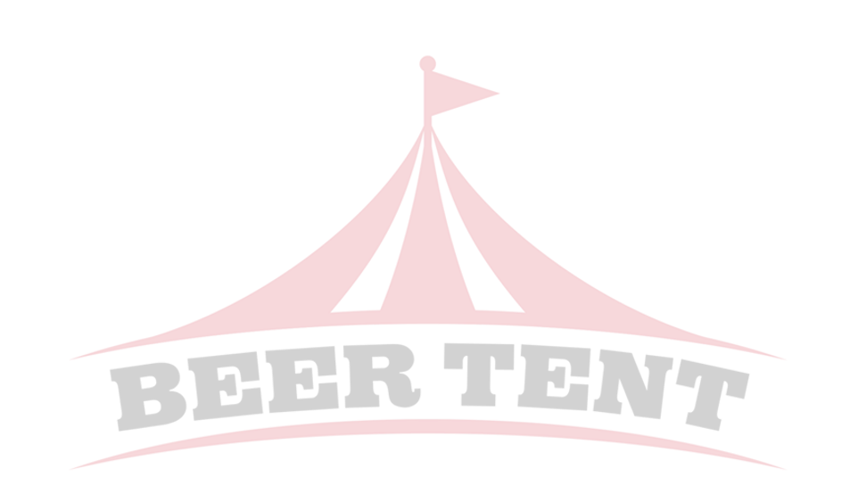 Beer%252520Tent_edited_edited_edited.png